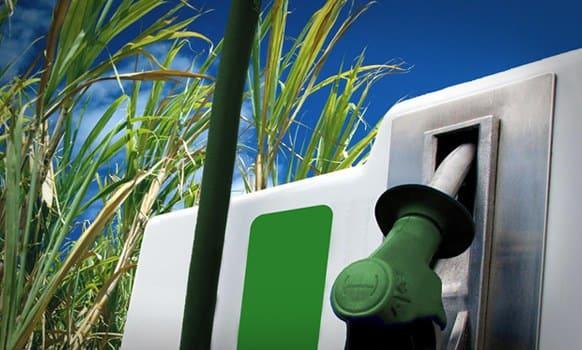 biocombustiveis