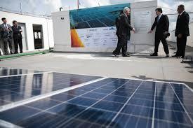 energia renovavel armazenamento