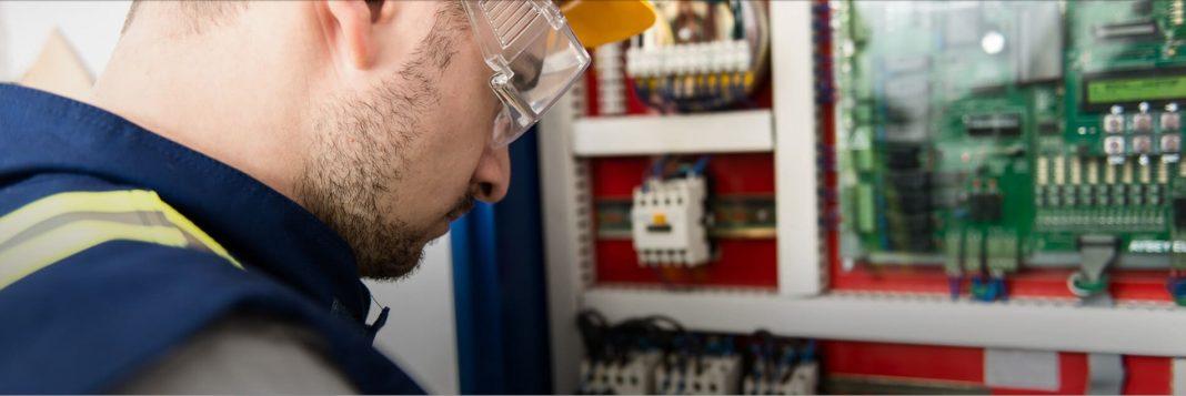 engenharia de energia curso superior